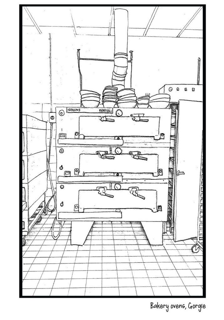 bakery-ovens-1