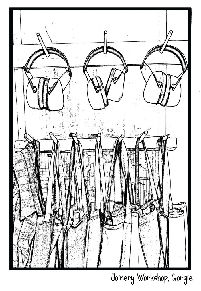 joinery-aprons