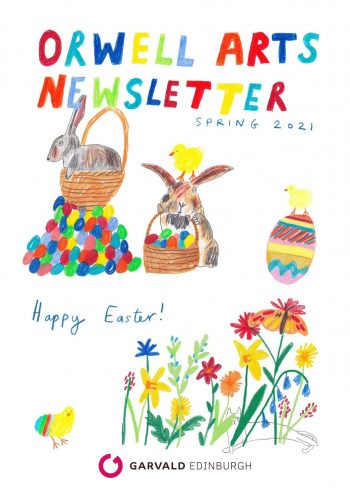 2021 OA Easter Newsletter_Page_01