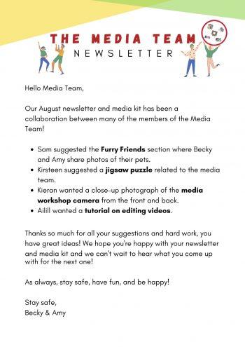August-Media-Newsletter