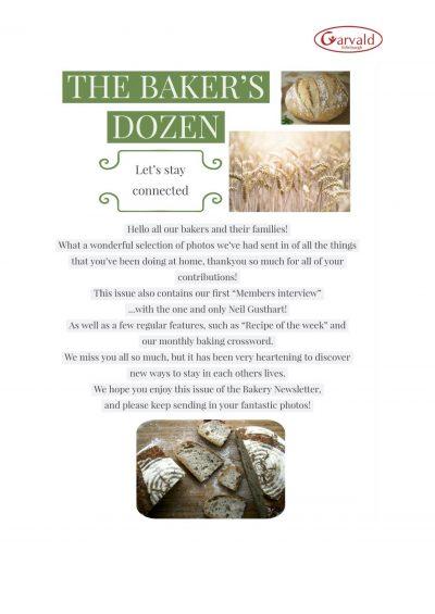 Bakery-Newsletter-2nd-issue-4