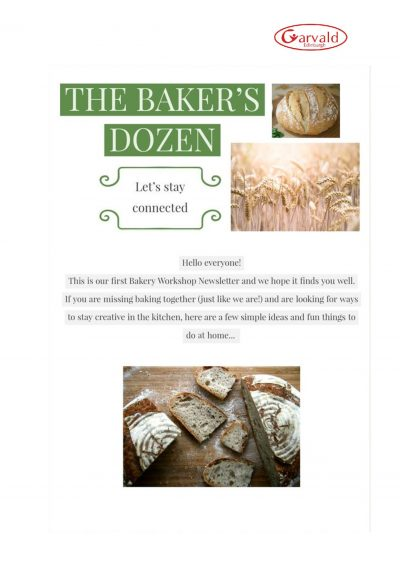 Bakery-Newsletter-page-001