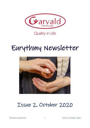 Eurythmy-newsletter-Issue-2-October-2020