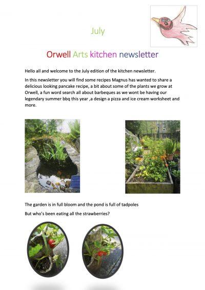 July-kitchen-newsletter