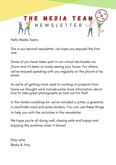 Media-Newsletter-Issue-2-1
