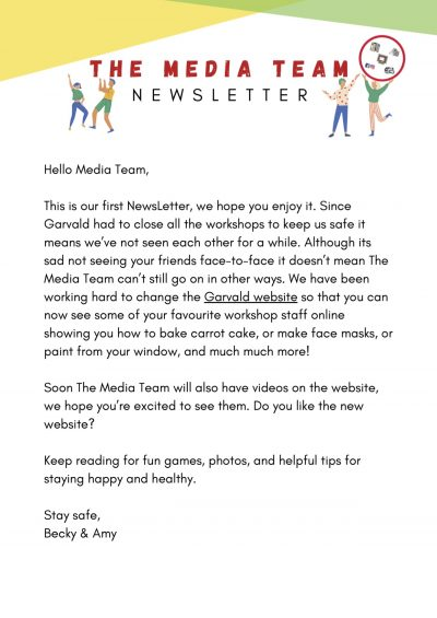 Media-Team-Newsletter-1-