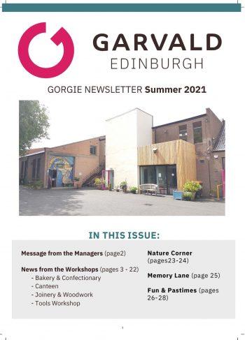 Newsletter GORGIE SUMMER 21_Page_01