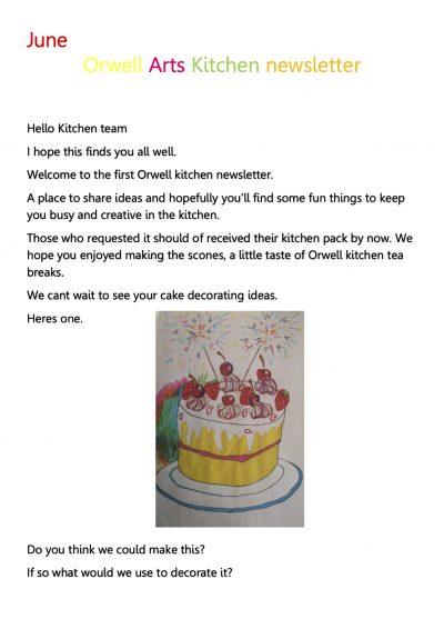 OA-Kitchen-Newsletter