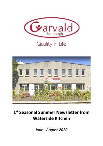 Summer-Newsletter-from-Waterside-Kitchen