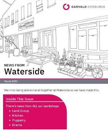 WaterSide Newsletter - March 2021 PDF_Page_01
