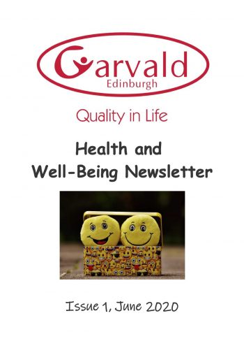 Wellbeing-newsletter-Issue-1-compressed