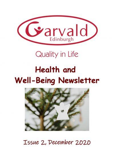 Wellbeing-newsletter-issue-2