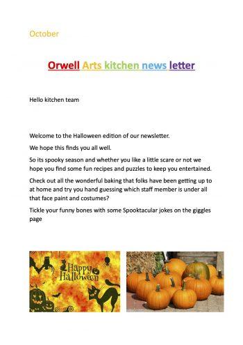 halloween-newsletter-4