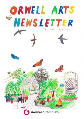 newsletter jpg_Page_01